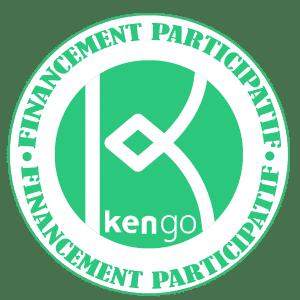 Financement participatif Kengo