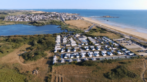 3676902-CAMPING-PHOTO-AERIENNE-2018-petit.png